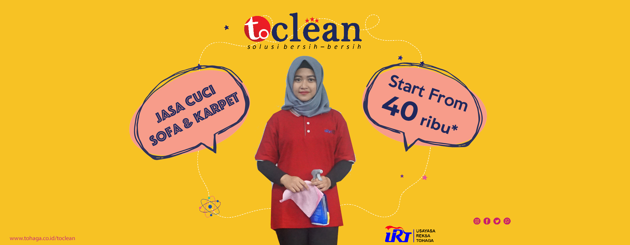 toclean2